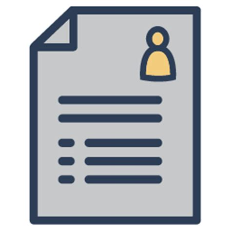 Inbound call customer service resume